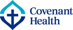 Covenant Health Staff Charitable Donations Fund