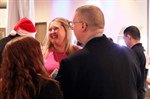 300 gather for Caring and Sharing Christmas